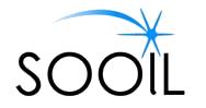 Компания Sooil