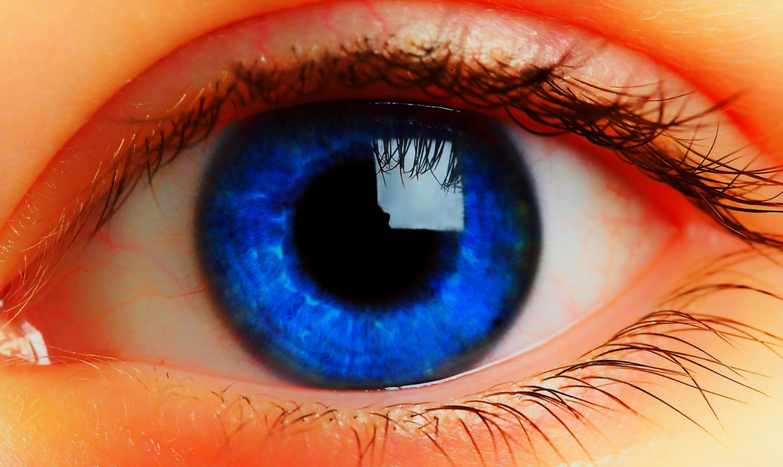 Исследования глаз при сахарном диабете